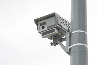 «Вот подстава!»: автомобилистов в Казани начали кошмарить «шайтан-камеры»