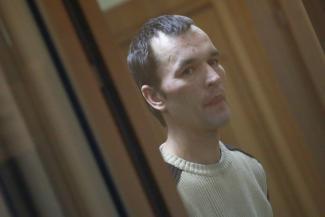 Позвал посмотреть щенков: извращенца, который зверски изнасиловал третьеклассницу в Казани, посадят на 18 лет, а перед выходом подлечат