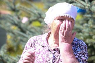 «Так нас еще никогда не травили!»: казанцев напугала «газовая атака», а МЧС и экологи уверяют, что ничего страшного не случилось
