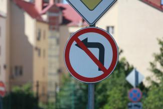 «Запретить по всему городу левые повороты - это глупость»: московский эксперт - о транспортной ситуации в Казани