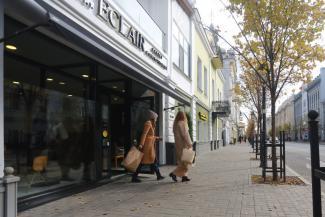 «Ему на нас плевать»: отравившиеся в казанском кафе «Эклер» посетители возмущены отношением его владельца