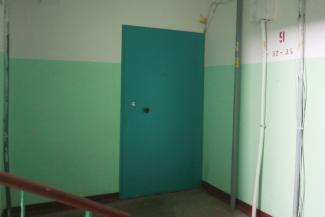 Если в квартире никто не живет: жильцы казанской 10-этажки сидят без воды из-за того, что у них умер сосед