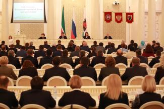 В Казани удалось выманить из тени лишь 10 процентов самозанятых