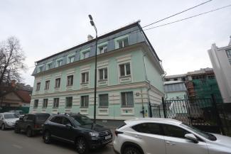 В Казани сын Героя Советского Союза год живет без горячей воды по вине горе-соседа