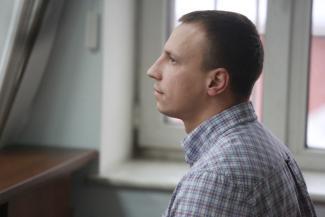 Не китайская, а браконьерская: продавец черной икры из Владивостока ответит за осетров в Казани