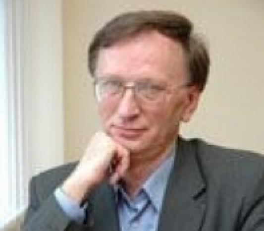 Владимир Беляев: Интеллигенция не умерла, она болеет