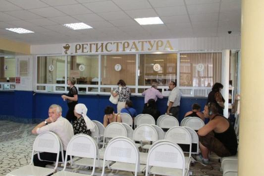 "Как Счетная палата ""сократила"" врачей в Татарстане"