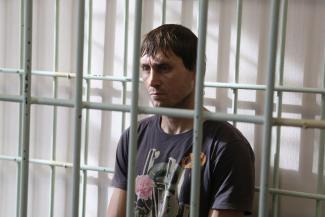 «Я только защищался»: казанец, устроивший резню в гаражном кооперативе, объяснил, за что убил двоих