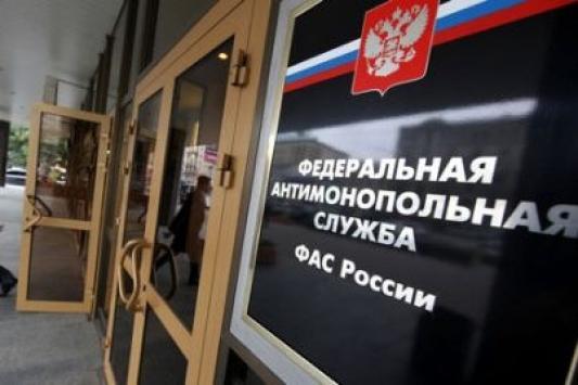 Этой конкуренции красная цена - рубль