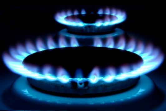 Газ для россиян с 1 апреля вновь подорожает
