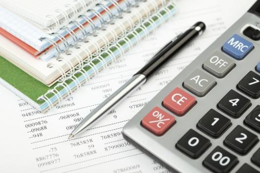 Налог на имущество с 2012 года будем платить один раз