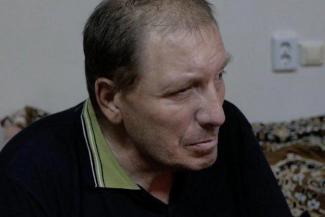 «Здоровье брату уже не вернешь ни за какие деньги»: жителю Татарстана, которого год продержали в СИЗО по ложному обвинению в убийстве, присудили компенсацию