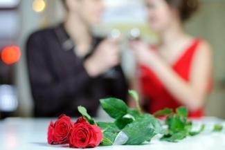В Казани бывший зэк развел женщину-юриста на 2,5 миллиона, пообещав жениться
