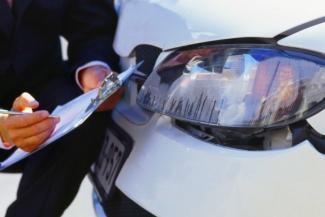 Автоюристы-аферисты в Казани делают деньги на водителях, попавших в ДТП