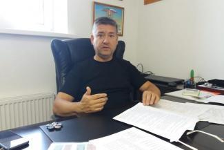Главный по пиву в Татарстане: «Защищаем нашего производителя. Но не только «Белый Кремль»