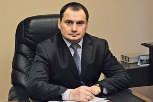 Николай Новиков: Нужна свежая струя