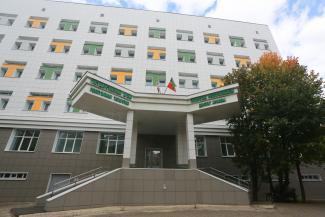 «О людях, как всегда, не подумали»: Госархив Татарстана переезжает в Столбище, сотрудники и посетители в шоке, потому что в этот медвежий угол «не наездишься»