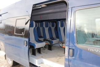 Ни скидки, ни билета: жительница Казани наказала частного перевозчика за жадность