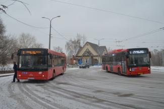 Казанские перевозчики о повышении тарифов на проезд: «Этого мало»