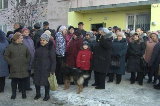 Фото vk.com/kazan1gorodskoi