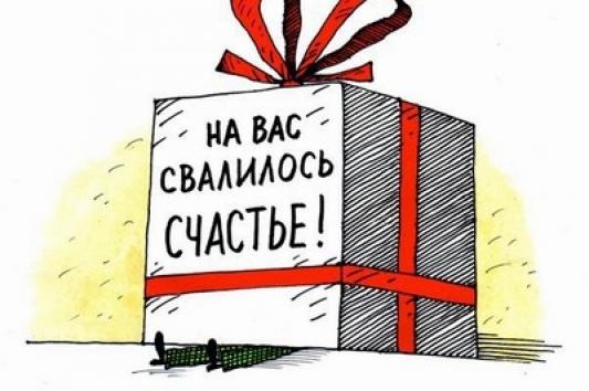 В Казани поставили на поток подделку... судебных решений