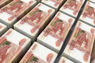 «Откуда деньги? Из полной кубышки!»: казанцы - о новых «путинских» выплатах