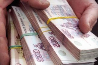 Защитник бывших работников Казанского молкомбината не верит свалившемуся на них счастью