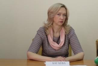 По многочисленным просьбам казанцев: чиновники объяснили, почему отодвинули «понаехавших» в очереди на детсад