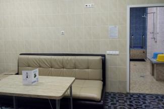 «А зачем 14-летние девочки пошли в баню с мужиками?»: в Казани задержан подозреваемый в изнасиловании школьницы