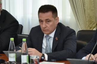 Елабужские олигархи Барышев и Махеев продали «дочку», чтобы избавиться от долгов?