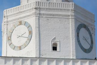 Спать в темноте, жить при свете: депутатов Татарстана просят отказаться от московского времени