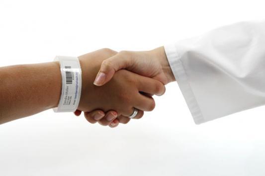 Запись на прием к врачу по интернету тамбов