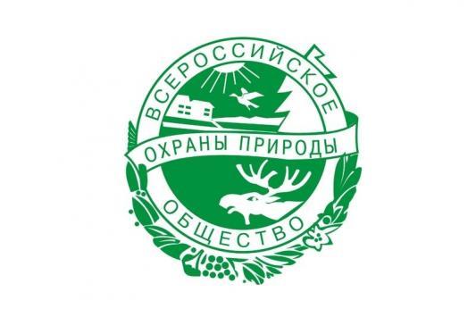 Татарстану присвоили статус шаткого середнячка