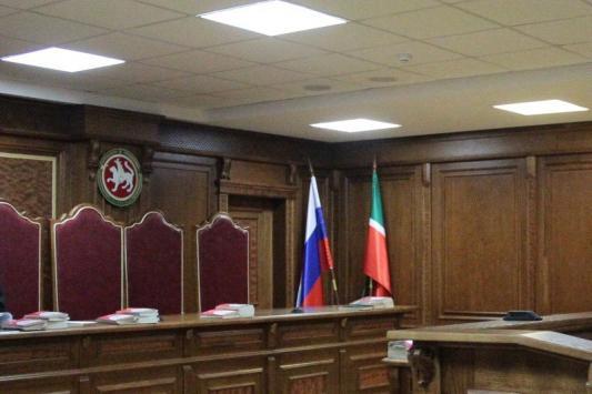 Эдуарда Солдатова лишили почетной отставки