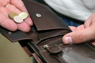 «Так больше 14 тысяч он не получает?»: депутатов Татарстана шокировал размер зарплаты молодого учителя