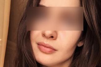 Темную историю с отравлением и ограблением девушки, выехавшей из Казани в Ульяновск, в BlaBlaCar считают происками конкурентов