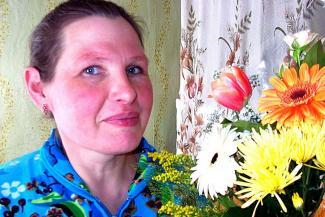 Трагедия в образцовой семье Татарстана: «Наша мама в СИЗО, а убийца отца на свободе»