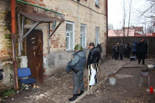 Фото пресс-службы МВД РТ