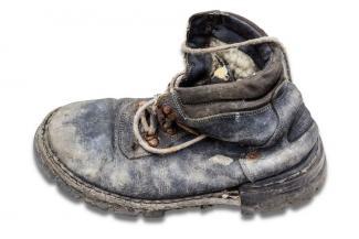 Купил плохие ботинки за 1.5 тысячи — получил от магазина 5 тысяч на хорошие: лайфхак от казанского юриста