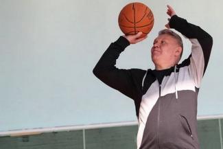 Физкульт-привет: Рафису Бурганову не удастся пересидеть Энгеля Фаттахова в кресле министра образования Татарстана