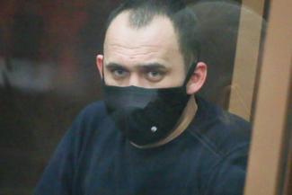 Ошибки быть не может: в Татарстане убийцу нашли по запаху почти через десять лет