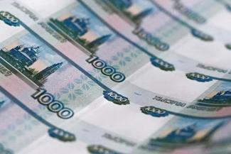 «Надо просто поднять всем зарплату!»: как спасти бюджет Татарстана, в котором коронавирус прогрыз дыру