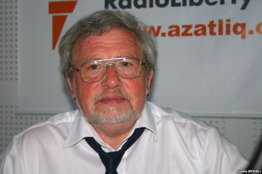 Фото с www.azatliq.org