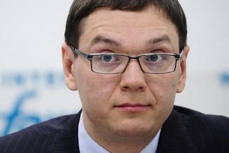 Павел Чиков: Telegram хотят заставить продавать тухлые яйца
