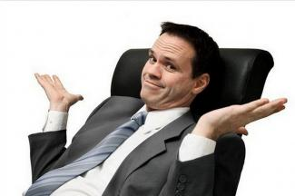 «Сотрудницу уволили, но бумаги так и не нашли»: Госжилинспекция потеряла документы, лишив казанцев возможности вырваться из объятий нелюбимой УК