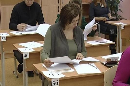 Как министр образования подпортил каникулы учителям в Татарстане