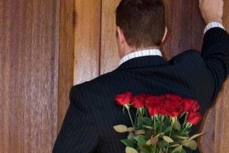 Королева красоты, подвергшаяся нападению казанских полицейских: «С цветами и извинениями ко мне не приходили»