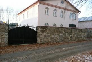 На рынке аренды дач в Казани две крайности: коттеджи с ваннами и хибары без удобств