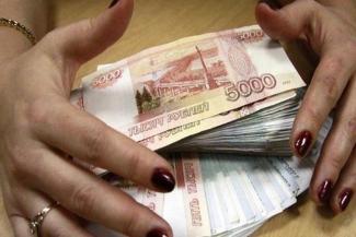 «А все свое имущество переписала на родственников»: в Татарстане клиенты агентства недвижимости заявили о том, что риелтор кинула их на 200 млн