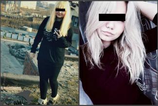 Таблетки для похудения, которые могли стать причиной смерти 16-летней школьницы в Татарстане, отправили на экспертизу